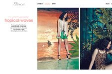 "editorial ""tropical waves"""